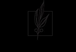 Les Moniques Logo