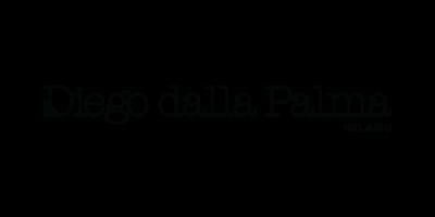 diego-dalla-palma-400x240